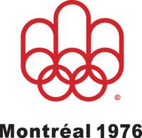 Somera Olimpiko 1976.png
