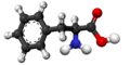 2-amino-phenylpropanoic acid3D.png