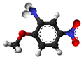 2-amino-4-nitro-anisole3D.png