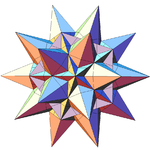 Seventh stellation of icosidodecahedron.png
