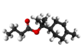 A-terpinyl butyrate3D.png