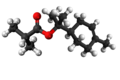 A-terpinyl isobutyrate3D.png