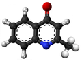 2-methyl-4-quinolone3D.png