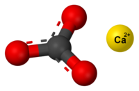 Calcium carbonate3D.png