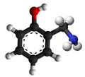 2-hydroxy-benzyl benzylamine3D.png