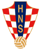 Kroatio