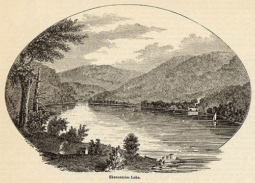 Glen Haven etching800.jpg
