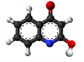 2-hydroxy-4-quinolone3D.png