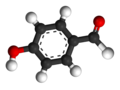 4-Hydroxybenzaldehyde 3D.png