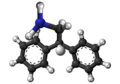 2,2-Diphenylethylamine 3D.png