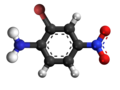2-Bromo-4-nitroaniline 3D.png