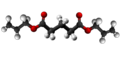Allyl glutarate3D.png