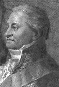 Jozef Wybicki.jpg