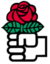 Red Rose.png