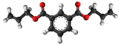Allyl isophthalate 3D.png