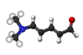 2,4-pentadienal-5-dimethylamine3D.png