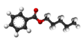 Amyl benzoate3D.png