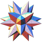 Seventh stellation of icosahedron.png