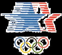 Somera Olimpiko 1984.png