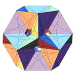 Tenth stellation of icosidodecahedron.png