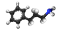 3-Phenyl-propylamine 3D.png
