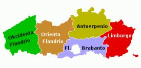 Provincoj de Flandrio.png