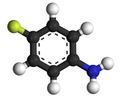 P-fluoro-aniline3D.png
