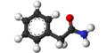 2-Phenylacetamide3D.png