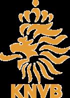 Nederlando
