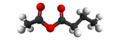 Acetic butyric anhydride3D.png