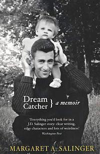 J. D. Salinger's books going digital, unpublished works to be released