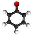 2,5-cyclohexadienone3D.png