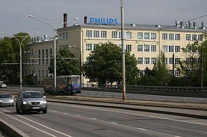 Kuidas ühistranspordiga sihtpunkti Tallinna Ühisgümnaasium jõuda - kohast