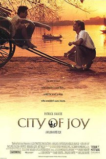 City of Joy (movie poster).jpg