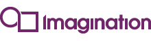 Imagination Technologies Logo.png