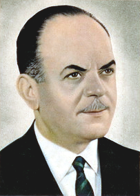 Georgios Papadopoulos crop.png
