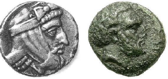 پرونده:Tissaphernes Coins.JPG