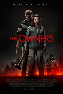 The Owners 2020 film poster.png