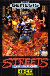 Streets of Rage (cover).jpg