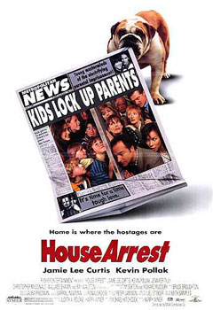 House_arrest_movie_poster.jpg