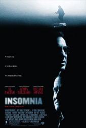 Insomnia.jpg