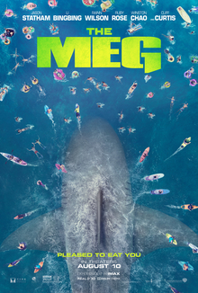 The Meg teaser poster.jpg