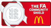 FA Community Shield logo fa.png