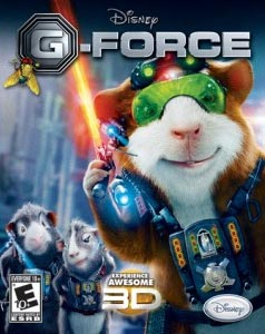 G-Force-Video-Game-Boxart.jpg