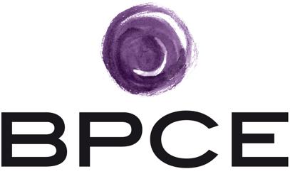 Французская банковская группа BPCE купила немецкий онлайн-банк Fidor