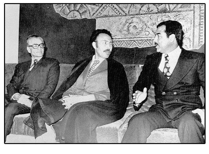 پرونده:Algiers Agreement 1975.jpg