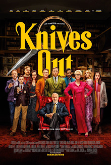 Knives out poster.jpeg