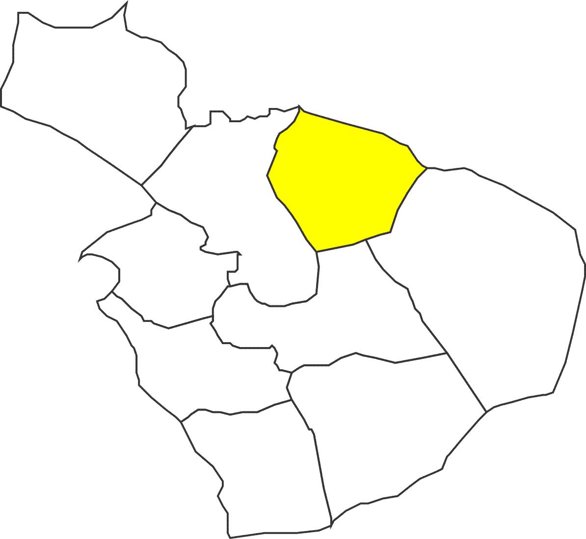 دهستان داودآباد