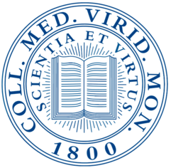Middlebury seal.png