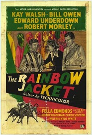 -The Rainbow Jacket- (1954).jpg